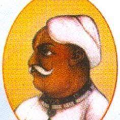 maharaja ranjit singh bharatpur
