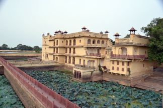 places to visit in hadoti Region , rajasthan