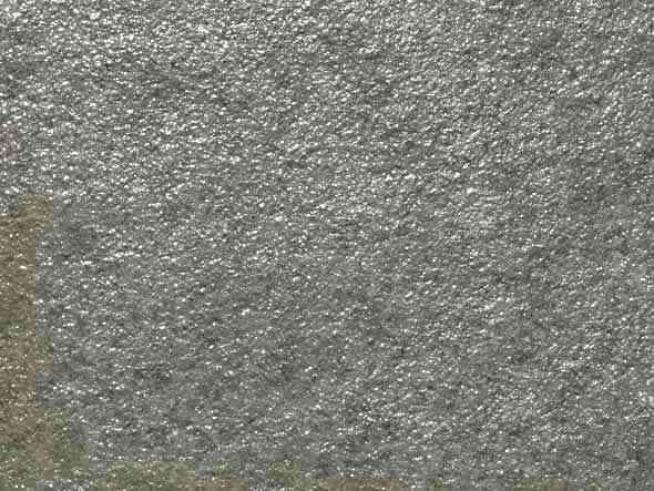 Rough texture of Kota stone