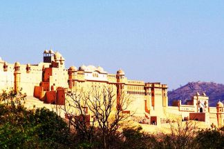 places to visit in shekhawati Region , rajasthan
