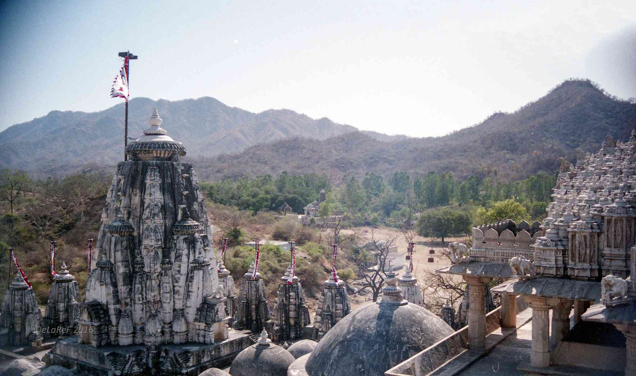 places to visit in pali