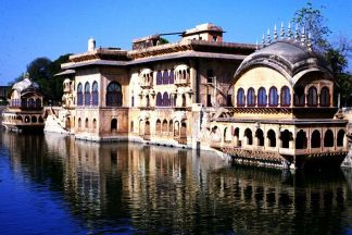 places to visit in mewat Region , rajasthan