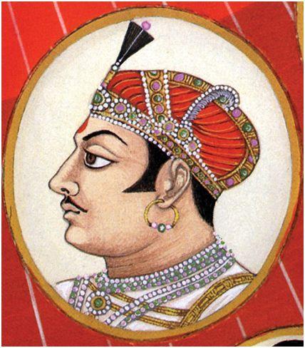 Rana Mokal