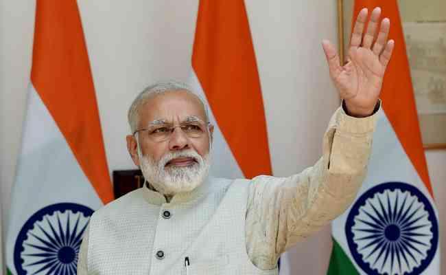 #primeministerindia #narendramodi #udaipurvisit #highwayprojects #rajasthan