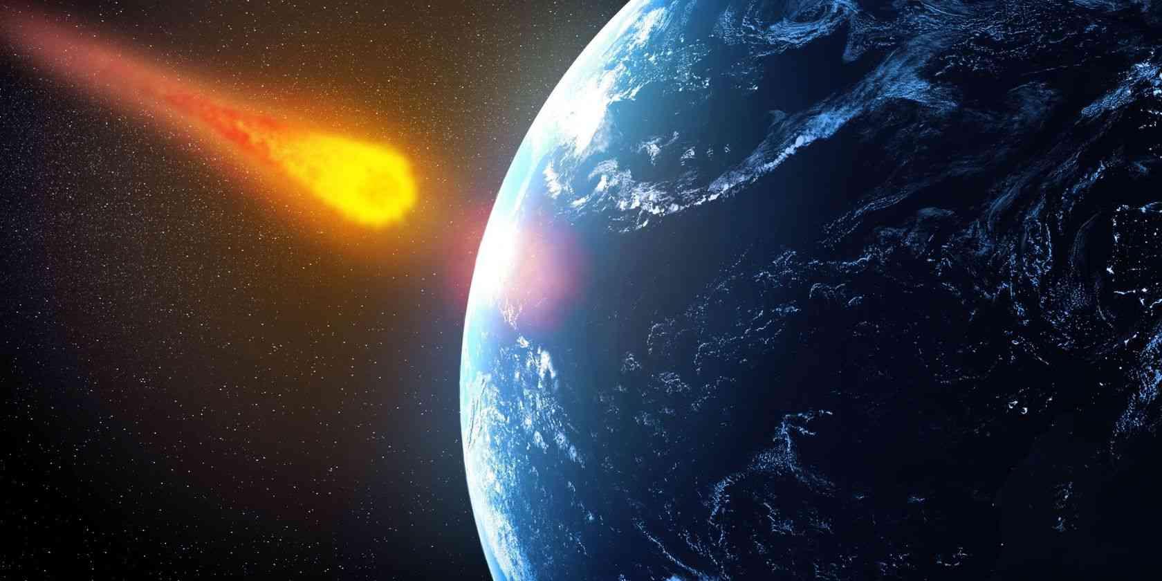 Mukundpura carbonaceous meteorite