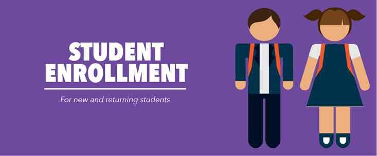 Pravesh Utsav admission festival student enrollment drive