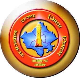 rajasthan education department