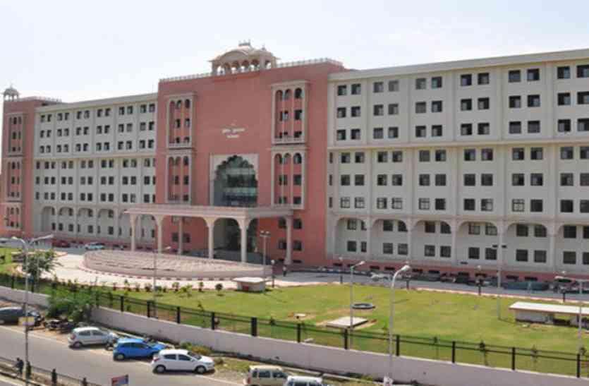 rajasthan police headquarter jaipur