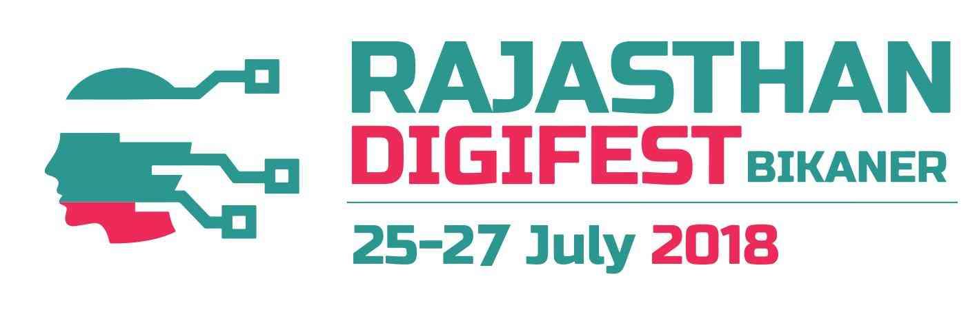 Rajasthan DigiFest 5.0, Bikaner