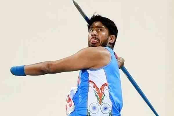 Sunder Singh Gurjar