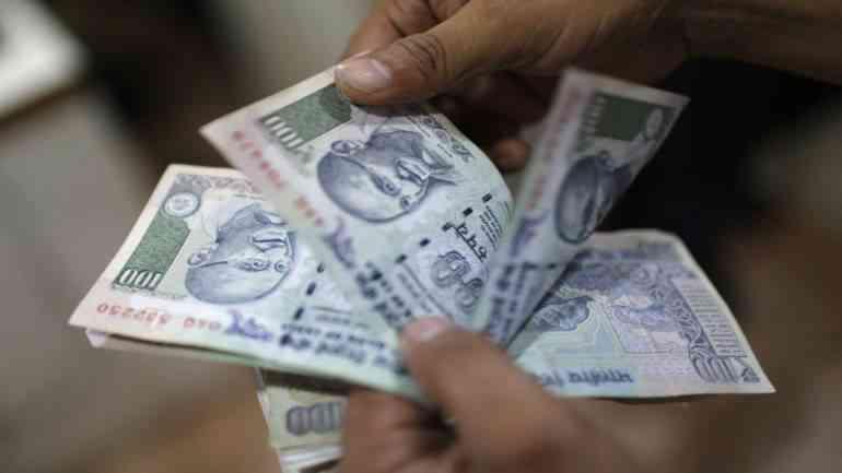 Diwali Bonus for Govt employees