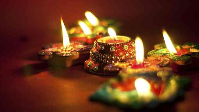 Deeputsav-Diwali