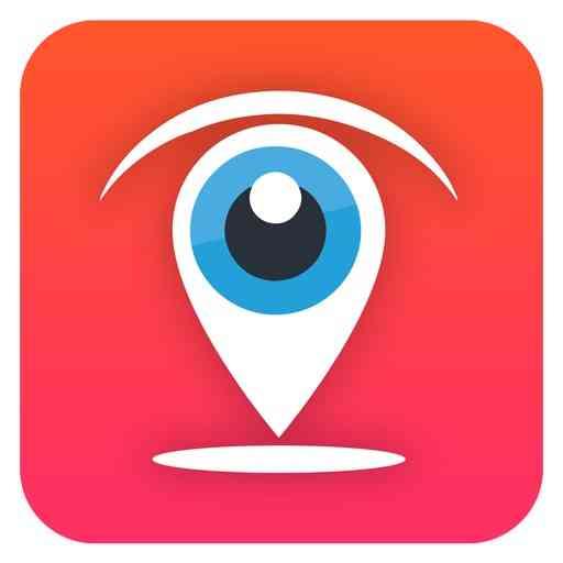 cVIGIL app