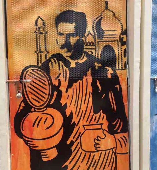 #AkshayKumar #ToiletEkPremKatha #24Hours24Toilets