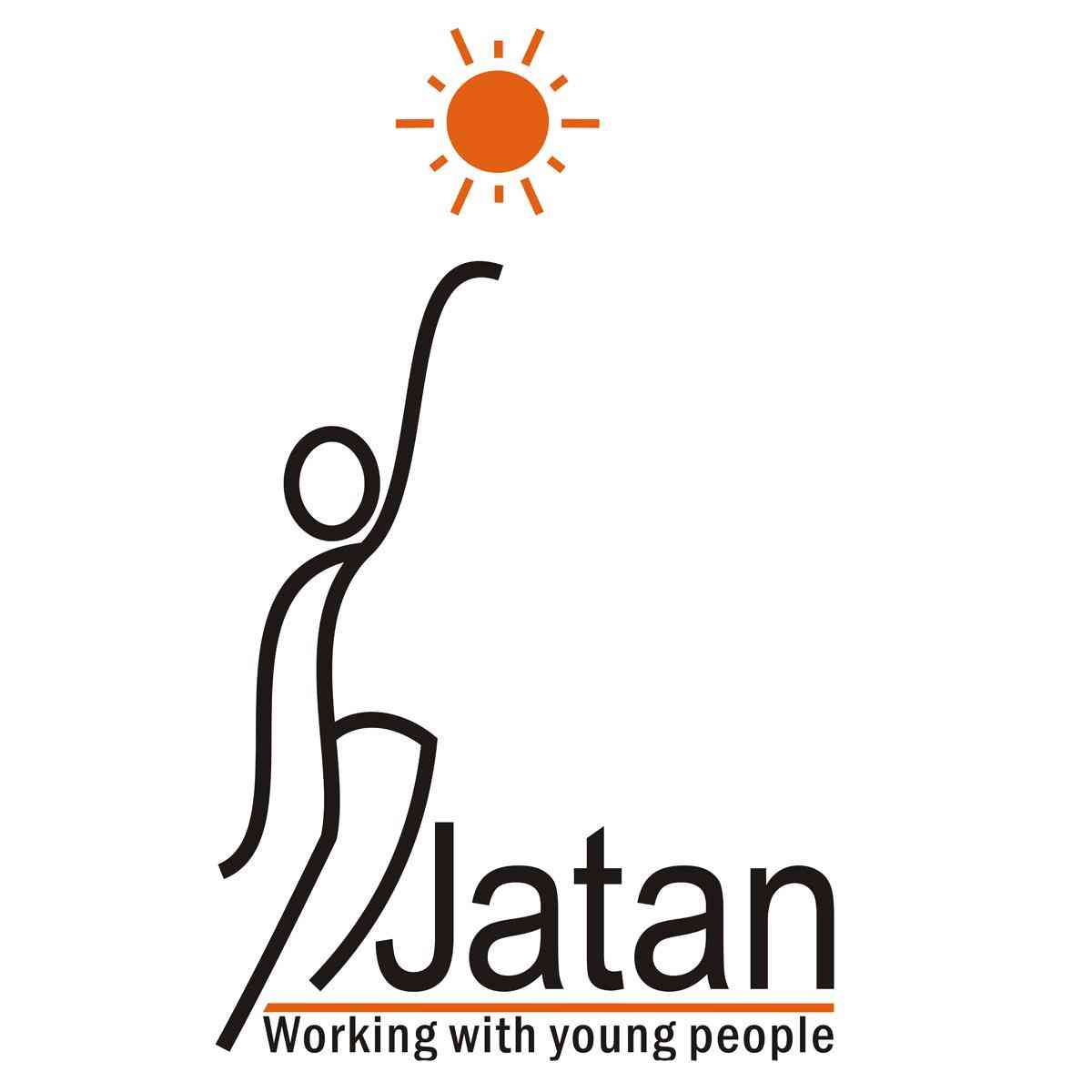 NGOs in Rajasthan for Welfare of Girl Child