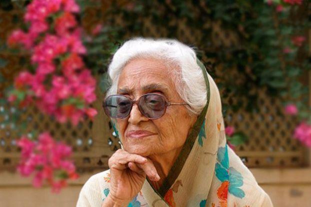 Lakshmi Kumari Chundawat poet rajasthan