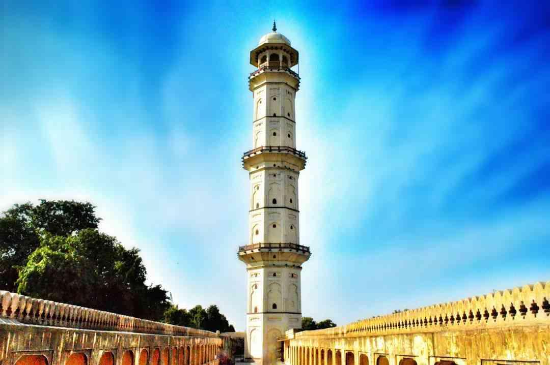 Sargasuli, Jaipur