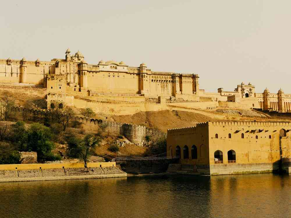 First-Timer's Travel Guide to Rajasthan
