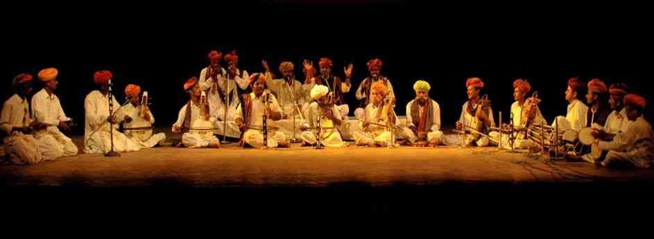 Morubai song | dhanna ram | classical instrumental | traditional.