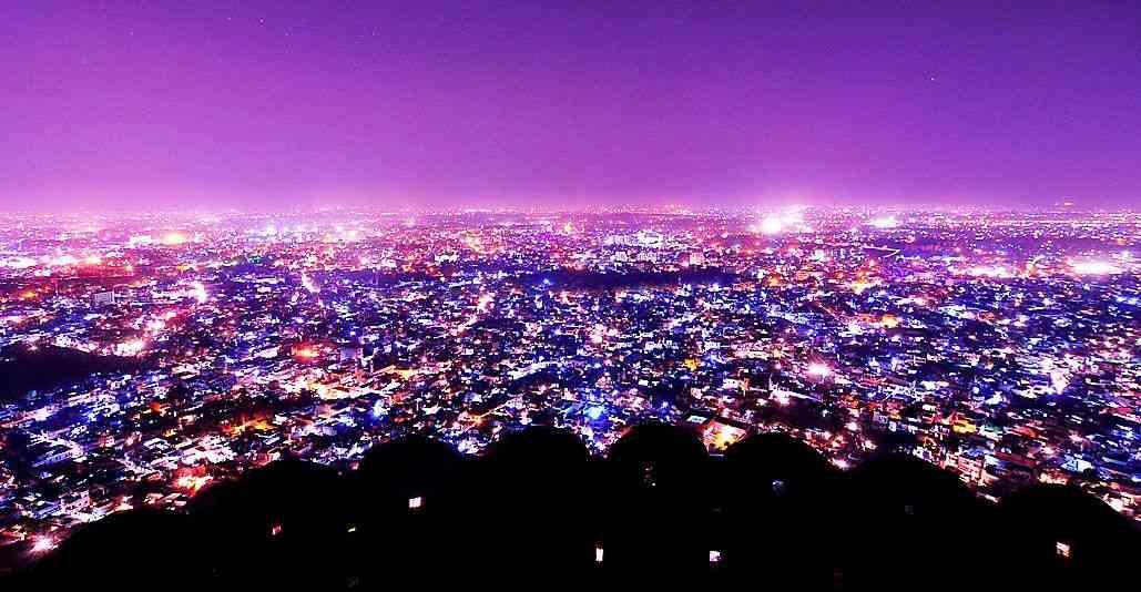 10 Must Visit Places In Jaipur During Diwali Fest Jaipur