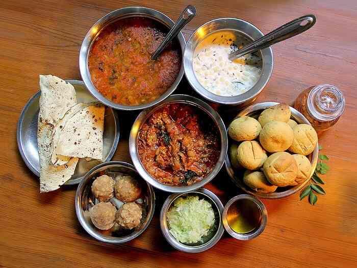 Things to do it Bikaner