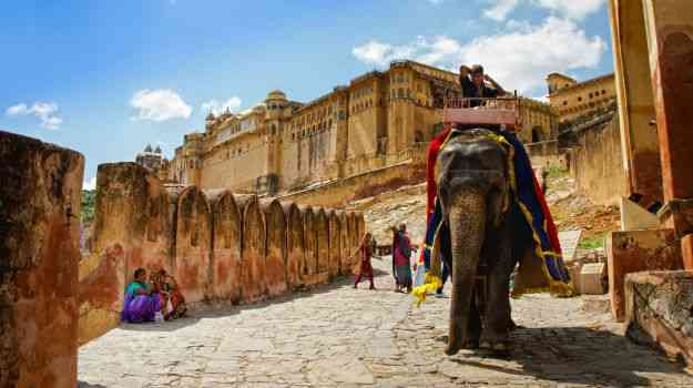 Travel trips for Rajasthan trip