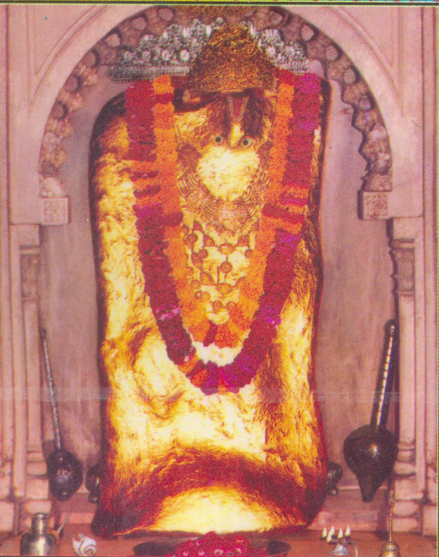 mehandipur balaji live darshan