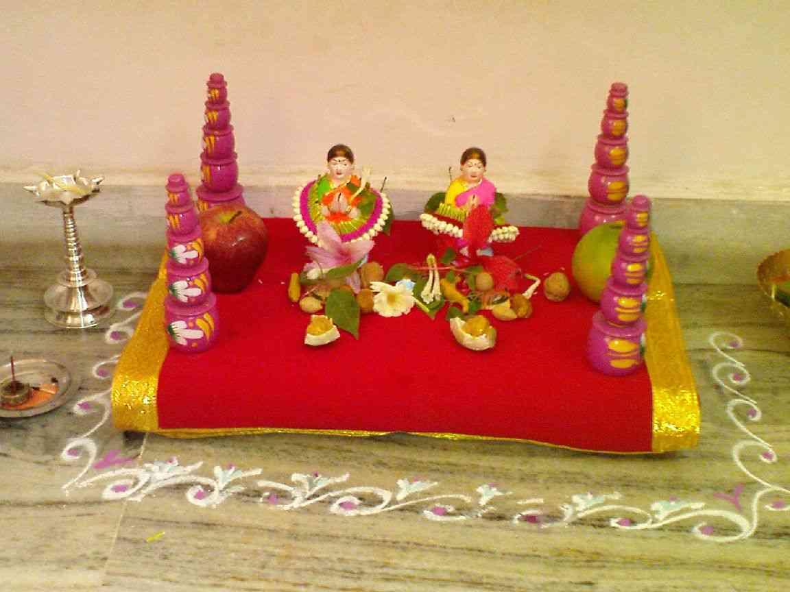 #hartalikateej #shivparvati #reunion #femalefriend #rajasthan