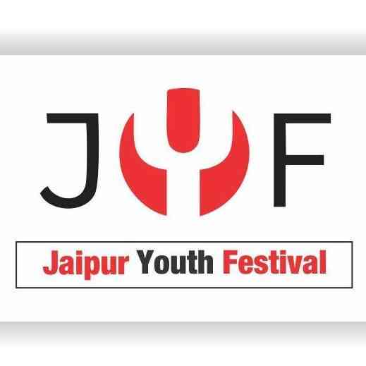 Jaipur Youth Festival 2017