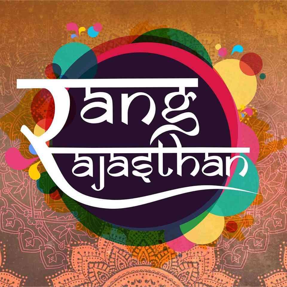 Rang Rajasthan