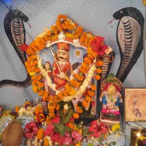 festivals of Rajasthan