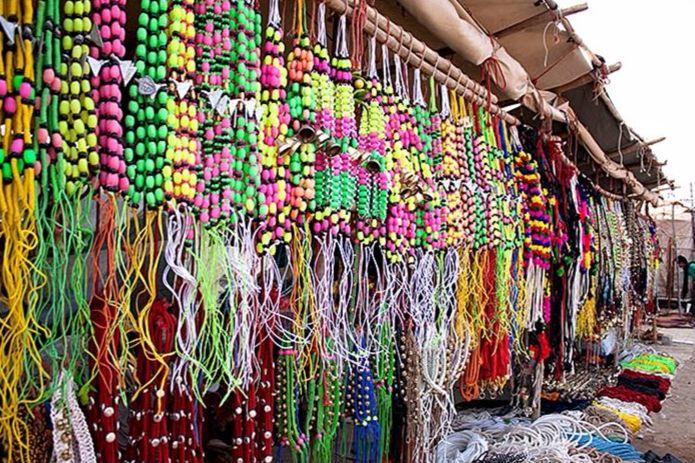 Pushkar Fair Festival Photos